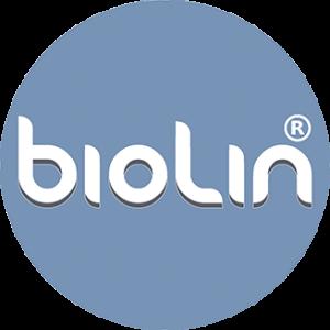 Biolin-Oy-logo